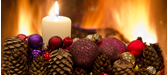 Creating a Festive Atmosphere in Your Home