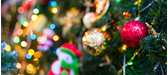 Choosing Your Artificial Christmas Tree