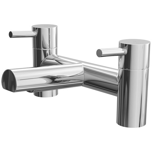 Dalton Bath Filler