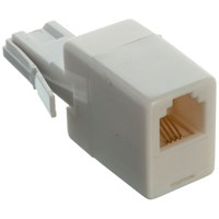 Powermaster  BT1 Phone Adaptor BT - RJ11