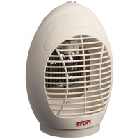 Pestclear  9W Fly Trap with Fan & Grid