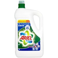 Ariel  Professional Actilift Laundry Washing Liquid - 65 Washes