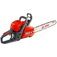 Efco  MT3500 DIY Chainsaw - 39cc