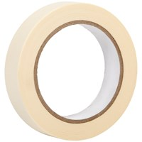 Paper Masking Tape - 1.5in